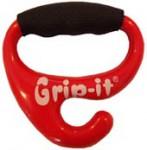 Grip-it®