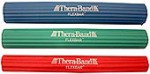 Thera-Band® FlexBar