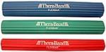Thera-Band® FlexBar