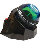 DFX SportsPro Gyro with Docking Station