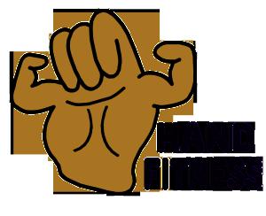 Hand Fitness