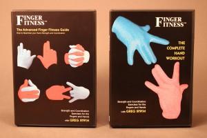 AFFG CHW pic HandFitness
