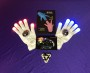 Gloving Bundle 2017